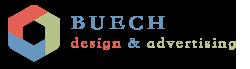 logo-buech