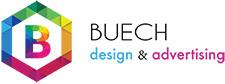 Diseño Web Girona · Diseño Web Terrassa · Diseño Web Sabadell Logo